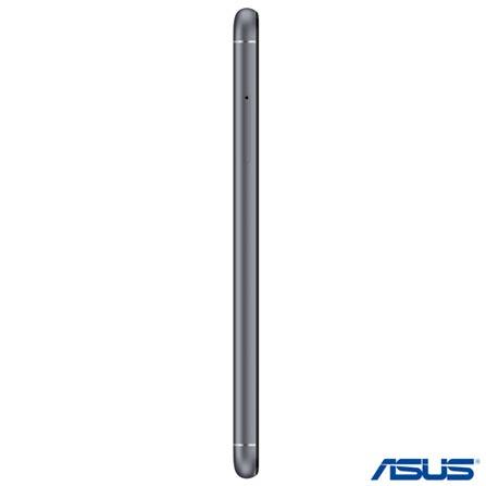 """Zenfone 3 Max Cinza Asus, com Tela de 5,5"""", 4G, 32 GB e Câmera de 16 MP - ZC553KL, Bivolt, Bivolt, Cinza, 0000005.50, True, 1, N, True, True, True, True, True, True, I, Zenfone 3 Max, Android, Wi-Fi + 4G, 5.5'', Acima de 4'', Sim, Qualcomm Snapdragon MSM8937, 32 GB, 16.0 MP, 2, Não, Sim, Sim, Sim, Sim, 12 meses, Nano Chip / Micro Chip"""