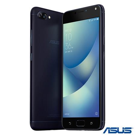 , Bivolt, Bivolt, Preto, 0000005.50, True, 1, N, True, True, True, True, True, True, I, Zenfone 4 Max, Android, Wi-Fi + 4G, 5.5'', Acima de 4'', Sim, Qualcomm Snapdragon 430, 32 GB, 13.0 MP, 2, Não, Sim, Sim, Sim, Sim, 12 meses, Nano Chip