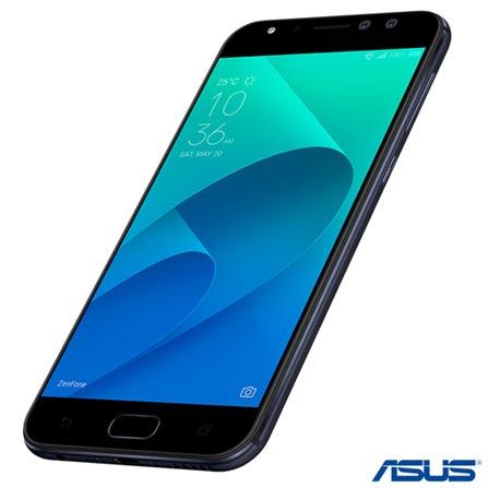 , Bivolt, Bivolt, Preto, 0000005.50, True, 1, N, True, True, True, True, True, True, I, Zenfone 4 Selfie Pro, Android, Wi-Fi + 4G, 5.5'', Acima de 4'', Sim, Snapdragon 625, 64 GB, 16.0 MP, 2, Não, Sim, Sim, Sim, Sim, 12 meses, Nano Chip