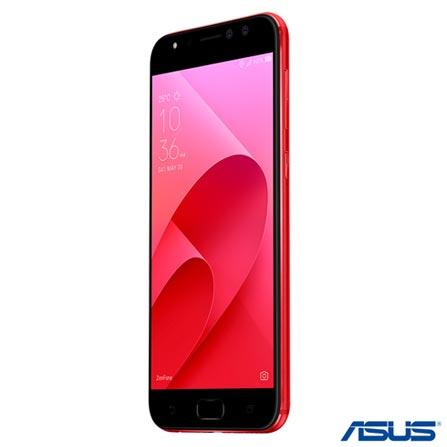 , Bivolt, Bivolt, Vermelho, 0000005.50, True, 1, N, True, True, True, True, True, True, I, Zenfone 4 Selfie Pro, Android, Wi-Fi + 4G, 5.5'', Acima de 4'', Sim, Snapdragon 625, 64 GB, 16.0 MP, 2, Não, Sim, Sim, Sim, Sim, 12 meses, Nano Chip