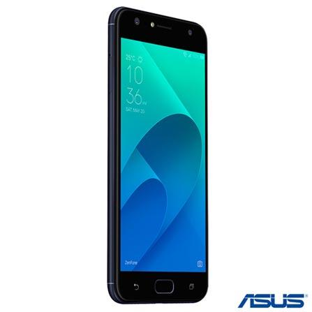 , Bivolt, Bivolt, Preto, 0000005.50, True, 1, N, True, True, True, True, True, True, I, Zenfone 4 Selfie, Android, Wi-Fi + 4G, 5.5'', Acima de 4'', Sim, Qualcomm Snapdragon 430, 64 GB, 20 MP, 2, Não, Sim, Sim, Sim, Sim, 12 meses, Nano Chip