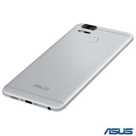 , Bivolt, Bivolt, Prata, 0000005.50, True, 1, N, True, True, True, True, True, True, I, Zenfone 3 Zoom, Android, Wi-Fi + 4G, 5.5'', Acima de 4'', Sim, Qualcomm Snapdragon 8953, 128 GB, 12 MP, 2, Não, Sim, Sim, Sim, Sim, 12 meses, Nano Chip
