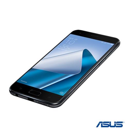 , Bivolt, Bivolt, Preto, 0000005.50, True, 1, N, True, True, True, True, True, True, I, Zenfone 4, Android, Wi-Fi + 4G, 5.5'', Acima de 4'', Sim, Qualcomm Snapdragon SDN660, 64 GB, 12 MP, 2, Não, Sim, Sim, Sim, Sim, 12 meses, Nano Chip