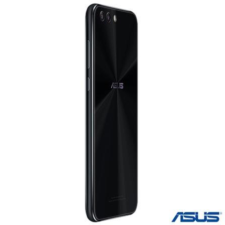 , Bivolt, Bivolt, Preto, Sim, 0000005.50, True, 1, N, True, True, True, True, True, True, I, Zenfone 4, Android, Wi-Fi + 4G, 5.5'', Acima de 4'', Sim, Qualcomm Snapdragon 630, 64 GB, 12 MP, 2, Não, Sim, Sim, Sim, Sim, 12 meses, Nano Chip