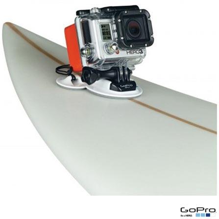 Suportes para Prancha de Surfe, DG, 90 dias., 7897712019542