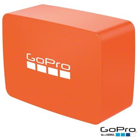 Camera Digital GoPro Hero 5 Black, 12MP, 1,5