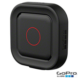 Controle Remoto GoPro Ativado por Voz para Hero5 Black e Hero5 Session - AASPR-001-LA