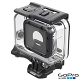 Caixa de Mergulho GoPro para Hero5 Black Super Suit - AADIV-001