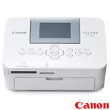 Impressora Fotografica Selphy CP1000 com USB e Micro SD - Canon