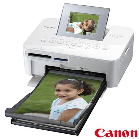 , Bivolt, Bivolt, Branco, Jato de Tinta, USB e Cartão de Memória, Não, Sim, Não, Não, Não, Não, LCD, Colorida, 12 meses, 1 ppm