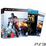 Jogo Battlefield 4 Para PS3