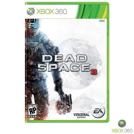 , Não se aplica, Xbox 360, Terror, DVD, 18 anos, Não especificado, Não especificado