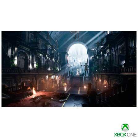 , 0, Xbox One