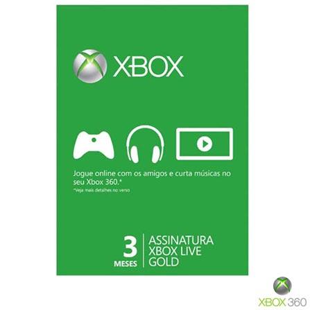 , 0, Xbox