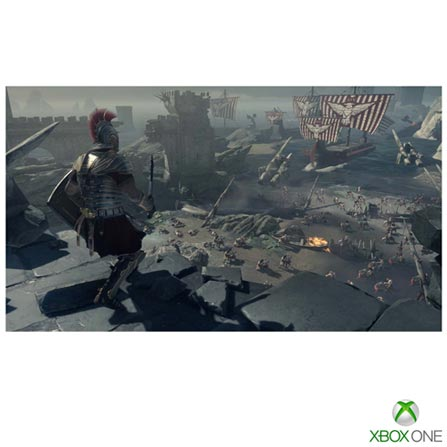 , Não se aplica, Xbox One, Aventura, DVD, 18 anos, Não especificado, Não especificado, 03 meses