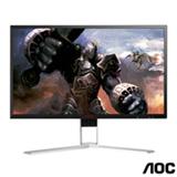 Monitor Gamer AOC Agon 24' 240Hz 0,5ms AMD FreeSync - AG251FZ2