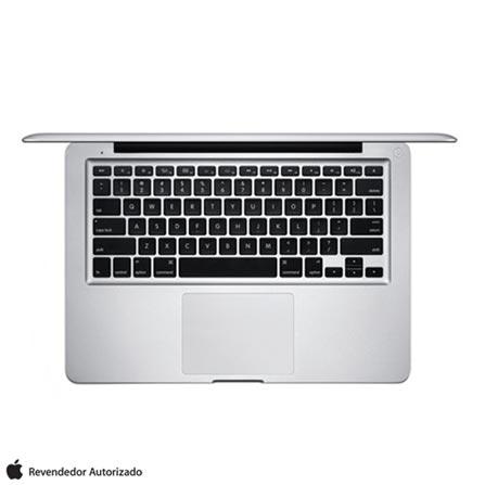 MacBook Pro de 13,3