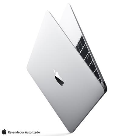 , Bivolt, Bivolt, Prata, 0000012.00, 512 GB, 000008, 1, APPLE, APPLE, N/A, CORE M, OS X Yosemite, 0000012.00, N/A, OS X Yosemite, Intel Core M, 8 GB, 512 GB, 12'', Até 13,9'', Retina, Não, Sim, Sim, Não, Não, Não, 12 meses