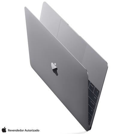 , Bivolt, Bivolt, Cinza, 0000012.00, 512 GB, 000008, 1, APPLE, INTEL, N/A, CORE M, OS X Yosemite, 0000012.00, N/A, OS X Yosemite, Intel Core M, 8 GB, 512 GB, 12'', Até 13,9'', Retina, Não, Sim, Sim, Não, Não, Não, 12 meses