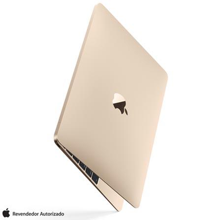 """MacBook com Intel® Core™ M3, 8 GB, 256 GB, OS X El Capitan, Tela de 12"""", Dourado - MLHE2BZ/A, Bivolt, Bivolt, Dourado, 0000012.00, 256 GB, 000008, 1, APPLE, INTEL, 0, Core M3, OS X El Capitan, 0000012.00, N/A, OS X El Capitan, Intel Core M3, 8 GB, 256 GB, 12'', Até 13,9'', Retina, Não, Sim, Sim, Não, Não, Não, 12 meses"""