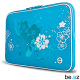 Pasta para Macbook Air 11' Be ez Azul