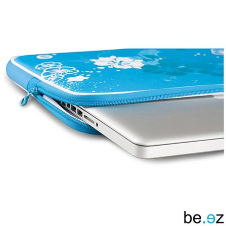 Pasta para Macbook Air 11