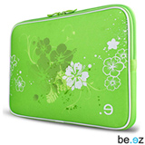 Pasta para Macbook Air 13' Be ez Verde