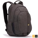 Mochila para Laptop 15.6' em Poliéster Cinza Berkeley BPCA115 - Case Logic - 3201719