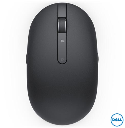 Notebook Dell, i7, 16GB, 1TB, 14, NVIDIA GeForce 940MX, Serie 7000 14-7460-A30S + Mouse Optico Wireless Preto - WM527, 0, Acima de 12''