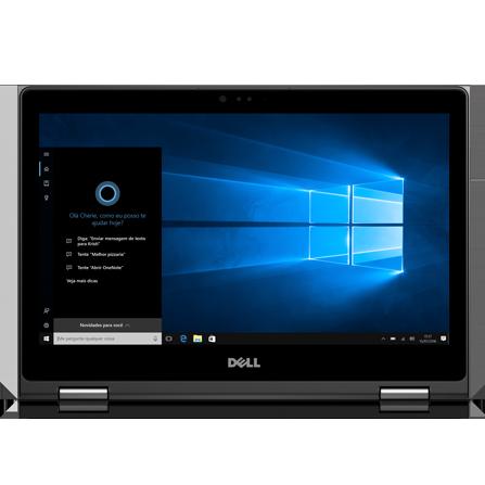 , Bivolt, Bivolt, Não se aplica, 0000013.30, Não, Sim, 256 GB, 000008, Sim, 1, 12 meses, 256 GB, DELL, INTEL, 8 GB, 7500U, Sim, Core i7, Intel Core i7, WINDOWS 10, Windows 10, 13.3'', Até 13,9'', 0000013.30, LED, N/D, Sim, Não