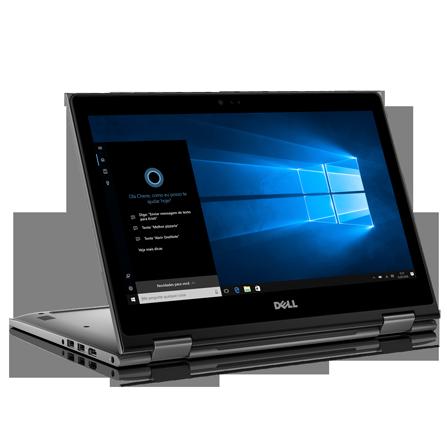 , Bivolt, Bivolt, Não se aplica, 0000013.30, Não, Sim, 1 TB, 000008, 1, 12 meses, 1 TB, DELL, INTEL, 8 GB, 7200U, Sim, Core i5, Intel Core i5, WINDOWS 10, Windows 10, 13.3'', Até 13,9'', Sim, 0000013.30, LED Touchscreen, N/D, Sim