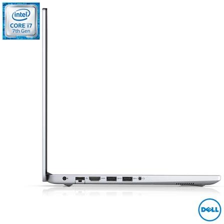 , Bivolt, Bivolt, Não se aplica, 0000014.00, Não, Sim, 1 TB, 000016, Não, 1, 12 meses, 1 TB, DELL, INTEL, 16 GB, 7500U, Sim, CORE I7, Intel Core i7, WINDOWS 10, Windows 10, 14'', De 14'' a 15'', 0000014.00, LED, N/D, Não, Não