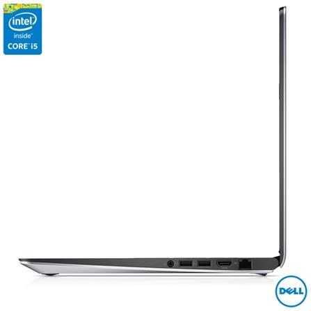 """Notebook Dell, Intel® Core™ i5-5200U, 8 GB, 1 TB, Tela de 15,6"""", AMD Radeon™ HD R7 M265, Inspiron 15 i15 5548-C10, Bivolt, Bivolt, Não se aplica, 0000015.60, Não, Sim, 1 TB, 000008, Não, 1, 12 meses, 1 TB, DELL, INTEL, 8 GB, 5200U, Sim, CORE I5, Intel Core i5, WINDOWS 10, Windows 10, 15.6'', Acima de 15'', 0000015.60, LED, N/A, Não, Não"""