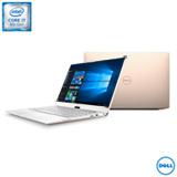 """Notebook Dell, Intel® Core™ i7, 8GB, 256GB, Tela de 13,3"""" - XPS-9370-A11R"""
