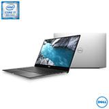 """Notebook Dell, Intel® Core™ i7, 8GB, 256GB, Tela de 13,3"""" - XPS-9370-A11S"""