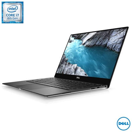 , Bivolt, Bivolt, Não se aplica, 0000013.30, Não, Sim, 256 GB, 000008, Não, 1, 12 meses, 256 GB, DELL, INTEL, 8 GB, 8550U, Não, Core i7, Intel Core i7, WINDOWS 10, Windows 10, 13.3'', Até 13,9'', 0000013.30, Não especificado, N/D, Não
