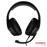 Headset Gamer HyperX Cloud Stinger - HX-HSCS-BK/NA