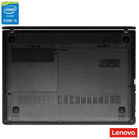 , Bivolt, Bivolt, Prata e Preto, 0000014.00, Não, Sim, 1 TB, 000004, Não, 1, 12 meses, 1 TB, LENOVO, INTEL, 4 GB, 5200U, Sim, Core i5, Intel Core i5, WINDOWS 10, Windows 10, 14'', De 14'' a 15'', 0000014.00, LED, DVD/RW, Não, Sim