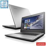 "Notebook Lenovo, Intel® Core™ i7, 8GB, 1TB, Tela de 14"", Ideapad 310 - 80UG0001BR"