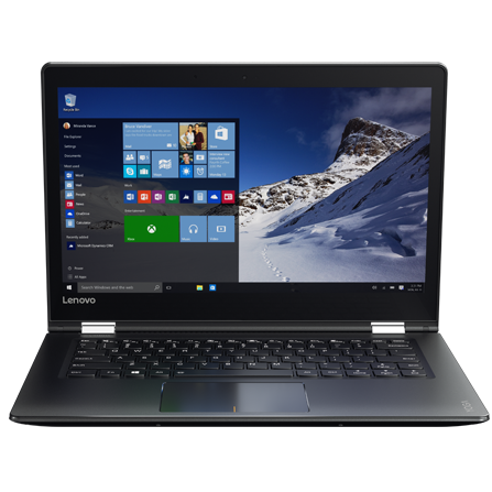 , Bivolt, Bivolt, Preto, 0000014.00, Não, Sim, 1 TB, 000008, Sim, 1, 12 meses, 1 TB, LENOVO, INTEL, 8 GB, 6500U, Sim, Core i7, Intel Core i7, WINDOWS 10 HOME, Windows 10 Home, 14'', De 14'' a 15'', 0000014.00, LED Touchscreen, N/D, Sim, Não