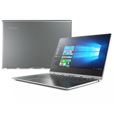 Notebook 2 em 1 Lenovo Yoga 910, Intel® Core™ i7 7500U, 8 GB, 256 GB, Tela de 13,9' Touch - 80VF006TBR