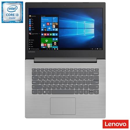 , Não se aplica, 0000014.00, Não, Sim, 1 TB, 000004, Não, 1, 12 meses, 1 TB, LENOVO, INTEL, 4 GB, 6006U, Sim, Core i3, Intel Core i3, WINDOWS 10 HOME, Windows 10 Home, 14'', De 14'' a 15'', 0000014.00, LED, N/D, Não