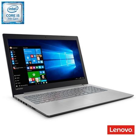 , Bivolt, Bivolt, Prata, 0000015.60, Não, Sim, 1 TB, 000008, Não, 1, 12 meses, 1 TB, LENOVO, INTEL, 8 GB, 7200U, Sim, Core i5, Intel Core i5, WINDOWS 10 HOME, Windows 10 Home, 15.6'', Acima de 15'', 0000015.60, LED, N/A, Não