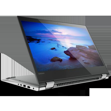 Notebook 2 em 1 Lenovo, Intel® Core™ i7, 8GB, 1 TB, Tela de14'', Platinum, Yoga 520 - 80YM0005BR, Bivolt, Bivolt, Não se aplica, 0000014.00, Não, Sim, 1 TB, 000008, Sim, 1, 12 meses, 1 TB, LENOVO, INTEL, 8 GB, 7500U, Sim, CORE I7, Intel Core i7, WINDOWS 10 HOME, Windows 10 Home, 14'', De 14'' a 15'', 0000014.00, LED Touchscreen, N/D, Sim