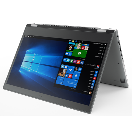, Bivolt, Bivolt, Não se aplica, 0000014.00, Não, Sim, 1 TB, 000008, 1, 12 meses, 1 TB, LENOVO, INTEL, 8 GB, 7200U, Sim, Core i5, Intel Core i5, WINDOWS 10 HOME, Windows 10 Home, 14'', De 14'' a 15'', Sim, 0000014.00, LED Touchscreen, N/D, Sim