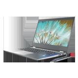 Notebook Lenovo 2 em 1, Intel® Core™ i7 7500U, 8GB, 1TB, 14'', Yoga 520 + Cartão Posa Office 365 Personal - 80YM000EBR