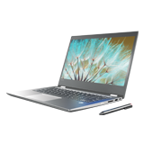 Notebook Lenovo 2 em 1, Intel® Core™ i5 7200U, 8GB, 1TB, 14'', Yoga 520 + Cartão Posa Office 365 Personal - 80YM000FBR