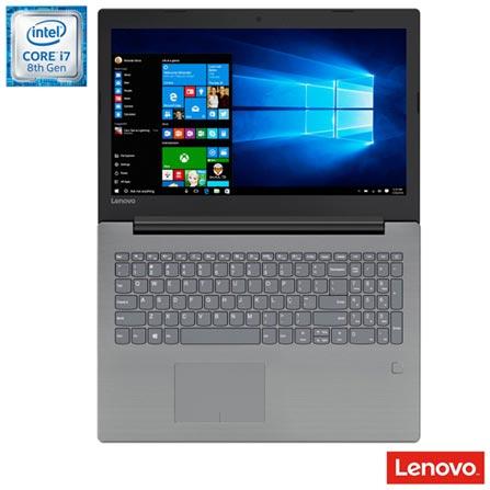 , Bivolt, Bivolt, Preto, 0000015.60, Não, Sim, 1 TB, 000008, Não, 1, 12 meses, 1 TB, LENOVO, INTEL, 8 GB, 8550U, Sim, CORE I7, Intel Core i7, WINDOWS 10 HOME, Windows 10 Home, 15.6'', Acima de 15'', 0000015.60, LED, N/D, Não
