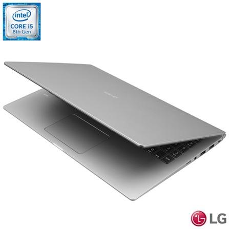 , Bivolt, Bivolt, Não se aplica, 0000014.00, Não, Sim, 256 GB, 000008, Não, 1, 12 meses, 256 GB, LG, INTEL, 8 GB, 8250U, Sim, Core i5, Intel Core i5, WINDOWS 10 HOME, Windows 10 Home, 14'', De 14'' a 15'', 0000014.00, IPS, N/D, Não
