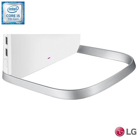 , 0000023.80, Não, Sim, 1 TB, 000008, Não, 1, 12 meses, 1 TB, LG, INTEL, 8 GB, S, 7200U, Sim, CORE I5, Intel Core i5, WINDOWS 10 HOME, Windows 10 Home, 23.8'', Acima de 22'', 0000023.80, LCD, N/A, Não, Não